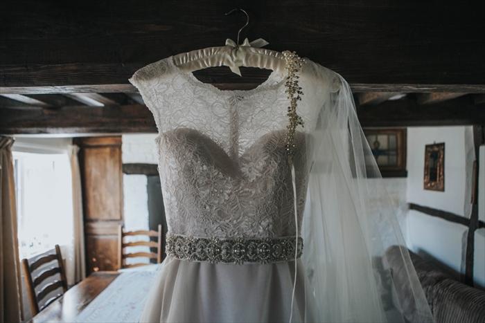ウェディング,結婚