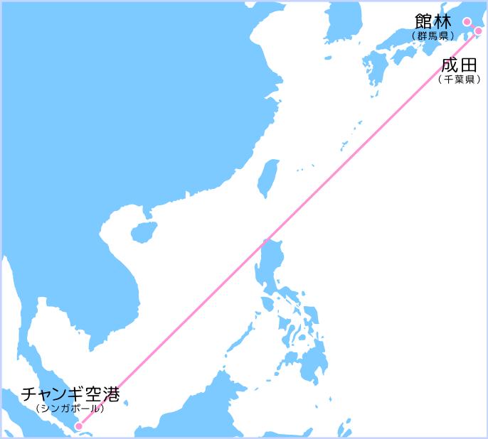 アニメ【宇宙よりも遠い場所】