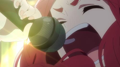アニメ【ゾンビランドサガ】1話あらすじネタバレ感想!込められた意味や評価、ラスト結末を解説