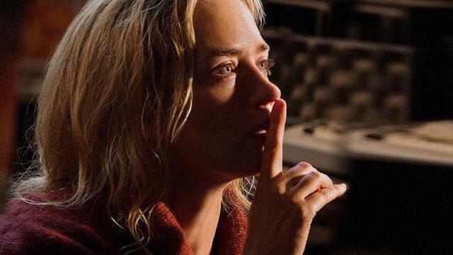 映画【クワイエット・プレイス】あらすじネタバレ感想!評価やラスト結末、込められた意味を解説