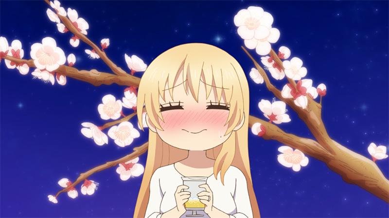 アニメ【お酒は夫婦になってから】あらすじネタバレ感想!込められた意味や評価、ラスト結末を解説